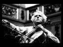 Beethoven - Cello Sonata No. 4 in C major, Op. 102, No. 1 (Paul Tortelier Eric Heidsieck)