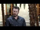 Valentine's Day Your Imaginary Boyfriend Chris Evans Shares What Gifts He'd Get You