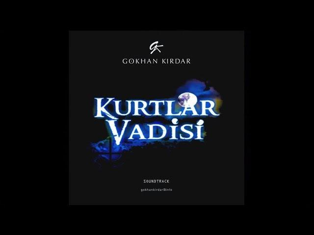 Gökhan Kırdar - Kurtlar Vadisi - Episode1- Part6 - 2003 (info@gokhankirdar.info)