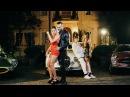Marko Silva ft. Khea - Pa Saber Amar Video Oficial