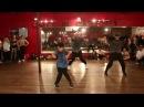 PANJABI MC Choreo by Anze @millennium