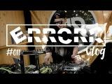 DJ MARKET TV в гостях! Студия