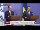 Президент Всемирного банка Мы сделали самую большую в мире ставку на Украину