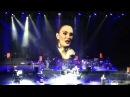 ХРЯСЬ! Прикол на концерте Елены Ваенги Шопен