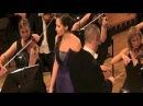 Elina Netšajeva sopran - Voi avete un cor fedele, Saper vorreste.