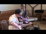 Fiddle Violin Bowing