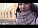 ТИПИЧНЫЙ ДЕНЬ СТУДЕНТА В ЕВРОПЕ | 20.10.2017 | Vlog 1
