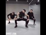Musical Taнцы Dance on Instagram Как вам  Только новые танцы  Видео от подписчицы Подписывайся на нас @dance.look #танец #танцы #dance #видео #та...