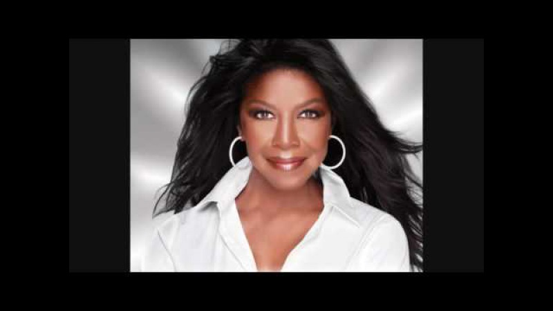 Natalie Cole - I mIss You Like Crazy -- HQ Audio