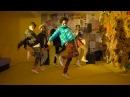 Look Alive - @BlocBoy_JB ft. ChampagnePapi [ER]