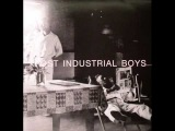 Gogi.ge.org - Post industrial boys