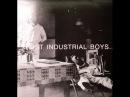 Gogi.ge - Post industrial boys