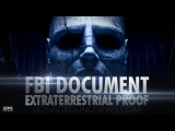 U.S. Government UFO secret document released Details of Aliens, UFOs and Home Planet