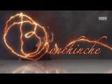 Танцы: Dima Bonchinche - Соло (сезон 4, серия 21)