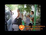 Помощь Даниле Цой (мальчик с ДЦП) ПОМОЩЬ ЛЮДЯМ ДОНБАССА №2 http://www.help-donbass.ru