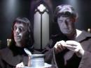 Шоу Фрая и Лори. 3 сезон 1991. 1 серия.