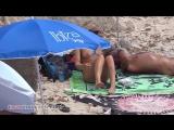Naturist Beach #120