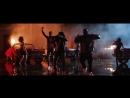 Rick Ross – Trap Trap Trap (Aria Fredda & 4EP Remix)