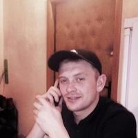 Nikolay Dronov