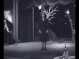 Edith Piaf - La Vie En Rose (1948).