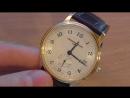 Как купить недорогие швейцарские часы оригинал