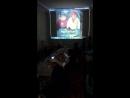Туылған күн кешіне естелікке слайд шоу жасаймыз Үйінізге т б жерлерге көрсетіп береміз Тел 8778 005 79 92 8708 218 22 15