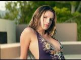 На одной волне / You Get Me (2017) BDRip 720p [vk.com/Feokino]