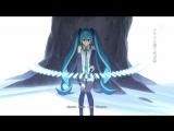 Suna no Wakusei feat. Hatsune Miku