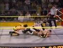 NWA-TNA weekly PPV (21.08.2002)