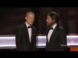 The 23rd Annual Screen Actors Guild Awards 2017