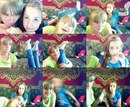 Олеся Ильина фото #4