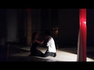 Romeo + Julliet