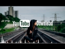 Floaters Jimmy Fontanez Media Right Productions No Copyright Music