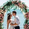 Marrymeonsamui/Свадьбы на острове Самуи,Таиланд