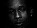In Your Face  Interview - A$AP Rocky