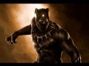 Черная пантера 2018 TS
