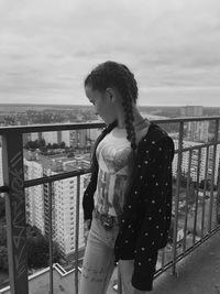 Daria Maksimova