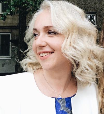 Ирина Климович