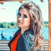ksenya_solovkova