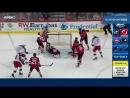 NHL On The Fly Обзор матчей за 20 февраля Eurosport Gold RU