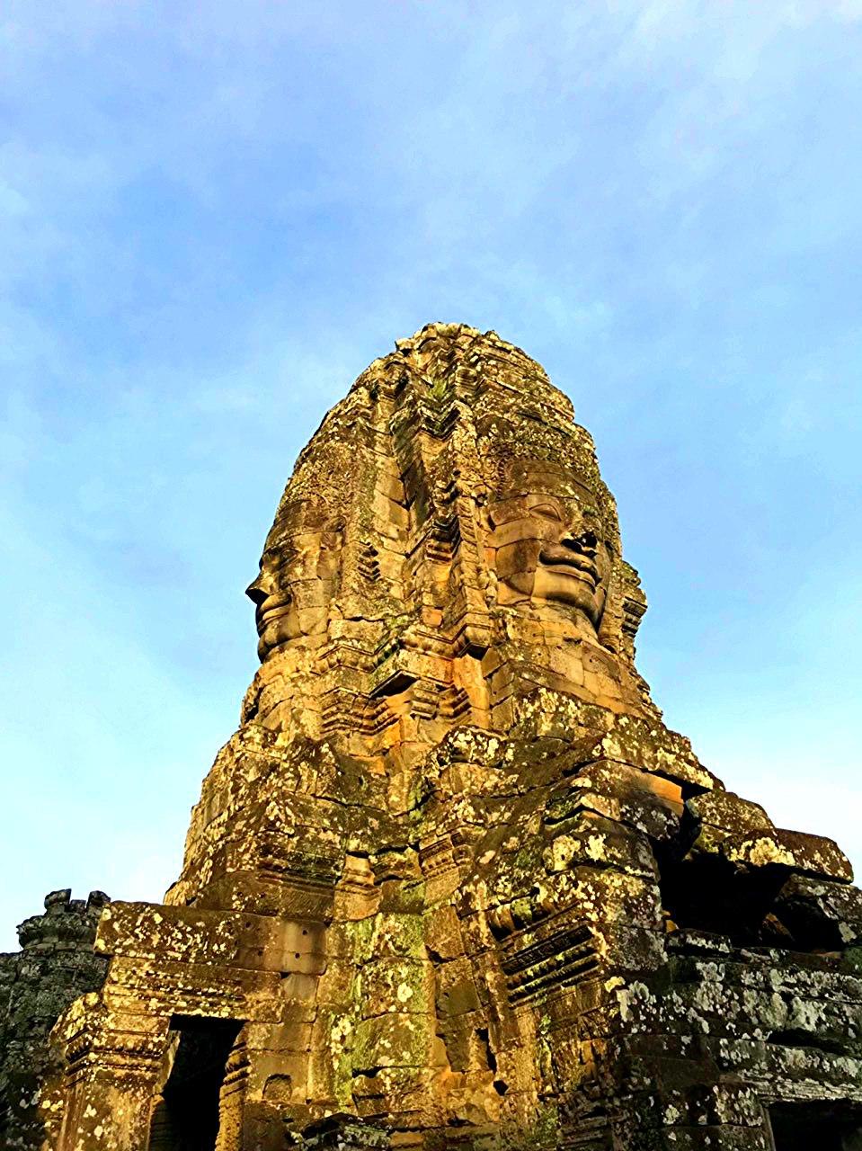 Елена Руденко (Валтея). Камбоджа. Ангкор. - Страница 2 X9hosj3wvv4