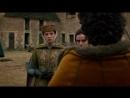 Тайна замка тамплиеров La Сommanderie 2010 720p