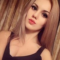 Valeria Burgova