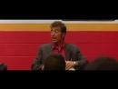 Великолепная речь Аль Пачино