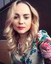 Ольга Бутко фото #16