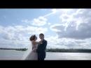 💖💍💖самый лучший день💖💍💖наша свадьба 19.08.17💏💖💍💎