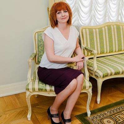 Маргарита Косилова