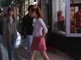Клип по фильму Спеши Любить