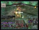 EverQuest 2 server Harla Dar Ангелы Шип ок