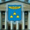 Управление образования г. о. Жуковский